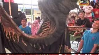 Mekar Budoyo Anak Lanang Live Cepiring
