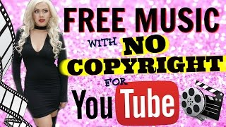 How to get free music for youtube videos hide and seek кс го сервера