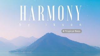 Ikson - Harmony