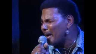 The Neville Brothers - Everybody Plays The Fool - 6/19/1991 - Tipitinas (Official)