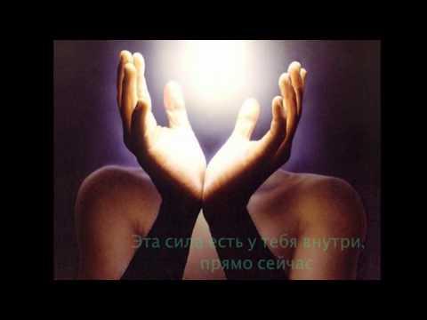 Ведическая астрология грахас