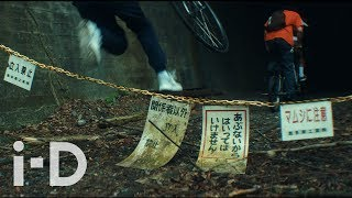 Movement: W-BASE | Presented by New Balance