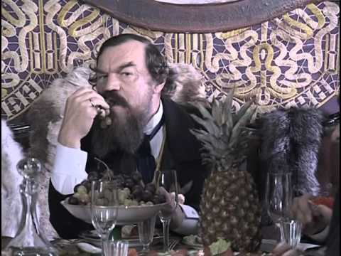 Богатые и бедные россии видео