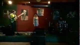 Video Plyš - Skorocel