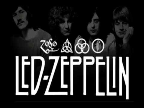 For Your Life (1976) (Song) by Led Zeppelin
