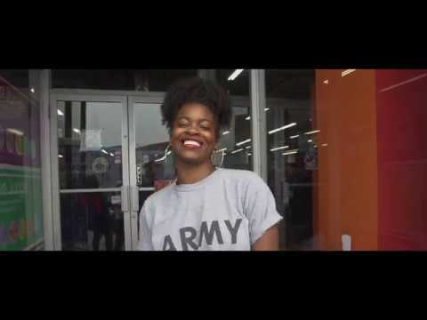 Ari Lennox Goes Thrift Shopping & Details 'Shea Butter Baby' Album | VIBE - VIBE Magazine
