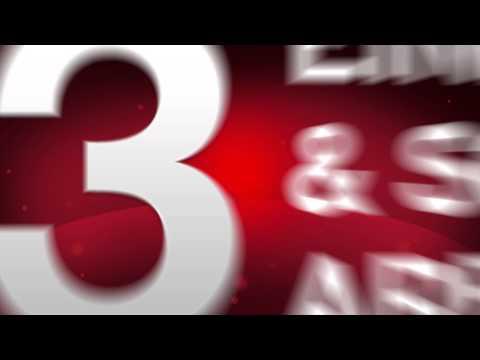 3 Gründe für Biodentine