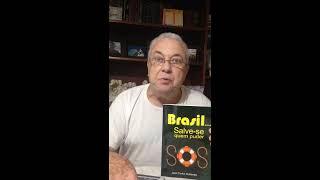 Lançamento Editora Anjo Livraria Curitiba