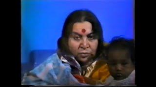 Havan With 108 Names Of  Shri Vishnu thumbnail