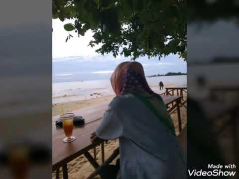 clara afiqah ramadhani akan seafood