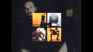 Tony Cetinski - Mi [OFFICIAL HQ VIDEO (.mp3)]