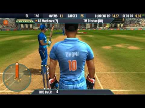 Cricket 2015 Gameplay Pc Hd Movies Post Apocalypse Car Racing Games