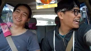 preview picture of video 'Suara Emas Pemusik Pemuda RAYS Zaman now'