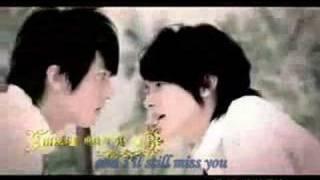 Romantic Princess opening - xin wo English subbed