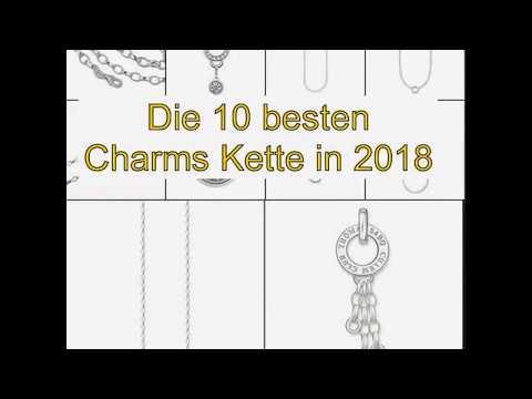 Die 10 besten Charms Kette in 2018