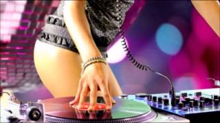 Russian House Mix 2015 #9 by Dj-Imperator ( Новинка )