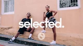 Zeds Dead & Diplo - Blame ft. Elliphant (Gorgon City Remix)