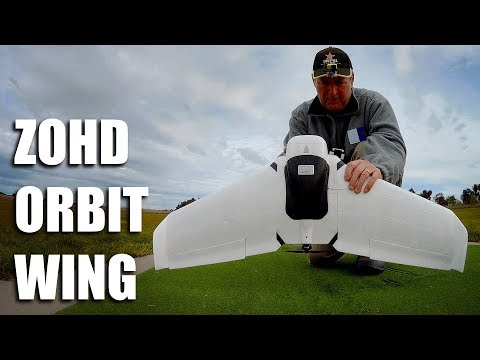 zohd-orbit-wing