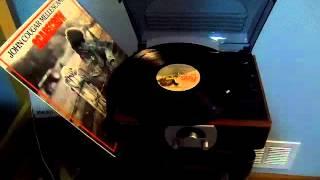 John Mellencamp-Grandma's Theme (Vinyl)