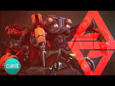 The Ascent : The Ascent | Official Launch Trailer | Curve Digital