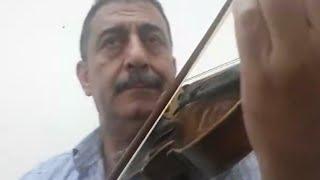 تحميل و مشاهدة موسيقى ارابيسك للفنان عمار الشريعى عزف دكتور سامى جمعه MP3