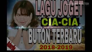 LAGU BUTON REMIX 2018