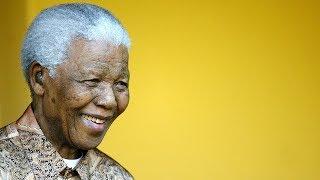 Nelson Mandela - Life Changing Quotes
