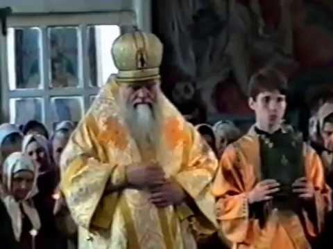Храме святого станислава в санкт-петербурге адрес
