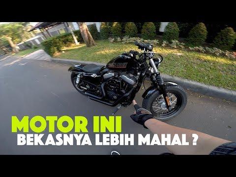 mp4 Harley Sportster 48, download Harley Sportster 48 video klip Harley Sportster 48