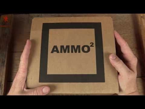 Video Buy Ammo at Bulk Pricing: AmmoSquared Coupon Code
