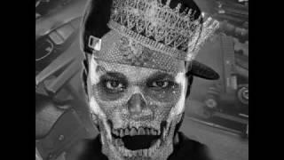50 Cent - London Girl Pt. 2 [ Forever King ] ( OFFICIAL LYRICS! )