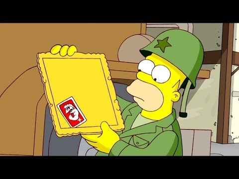 The Simpsons Game Walkthrough Part 11 - Medal Of Homer [HD 1080p] (Xbox360) Mp3