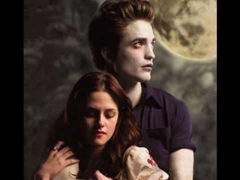 Robert Pattinson - filmography