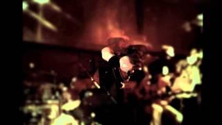 """When Two Worlds Collide""  - Saint Louis (Roger Miller)"