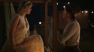 Taylor Swift – willow (Official Music Video)