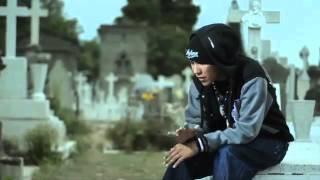 C Kan   Vuelve ft  MC Davo