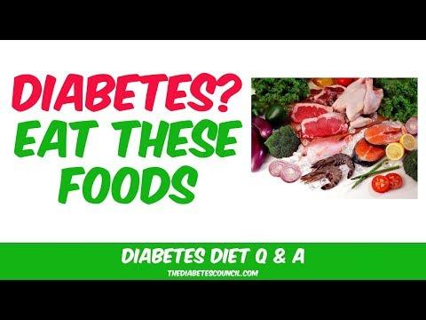 Brennesseln und Typ-1-Diabetes