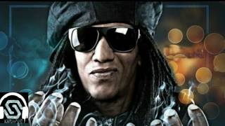 Video Los Parti Como Sandia (Audio) de Tego Calderon
