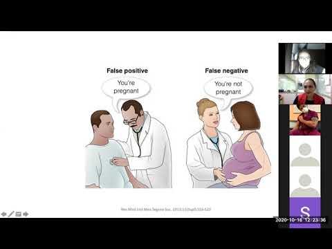 Gyertyák Prostatitis Gemo- Pro Vélemények