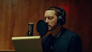 Eminem - Believe