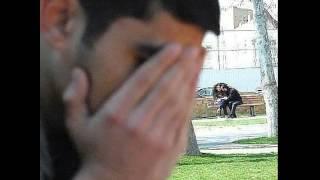 Elnur Qala Get Sene Yaxsi Yol 2015