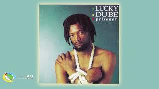 Lucky Dube   Prisoner (Official Audio)