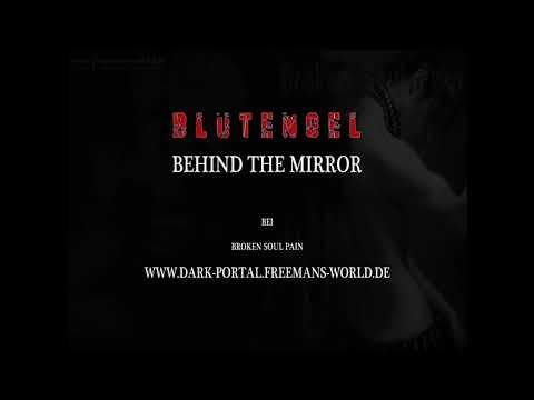 BlutEngel - Behind The Mirror ( by Dark Portal )