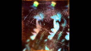 Roger Waters Chain of life wmv