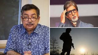 Jan Gan Man Ki Baat, Episode 92: Indians in Panama Papers List and Military Veterans' Letter to Modi
