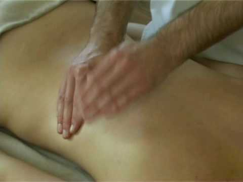 Jak wzmocnić mięśnie kolana Wideo