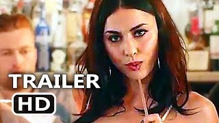 Trailer of Double Date (2017)