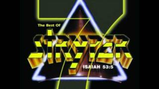 Stryper-To Hell With The Devil