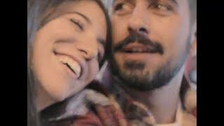 Rayden - Careo Con Bely Basarte (Videoclip Oficial)