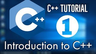 C++ Tutorial for Beginners 1 - Introduction to C++  |  Installing CodeBlocks on Windows 10